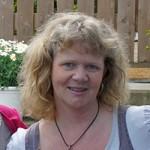 Birgit May | Buchhaltung, Online-Shop