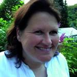 Monika Mayer | Verkauf, Kurse