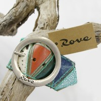 Armband Rove Produkbild für alle